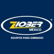 Ziober México