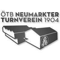 ÖTB Neumarkter Turnverein 1904