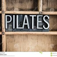 Pilates Golfe de St Tropez