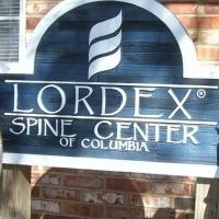 Lordex Spine Center of Columbia