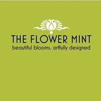 The Flower Mint
