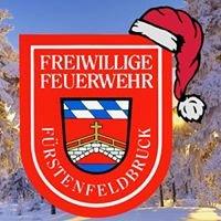 Feuerwehr Fürstenfeldbruck e.V.