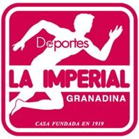 Deportes la Imperial Granadina