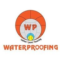 Waterproofing srl