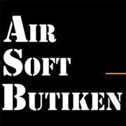 Airsoftbutiken