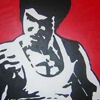 Premier Martial Arts - Richmond, BC