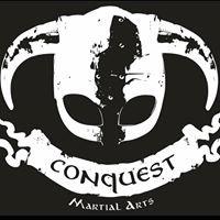 Conquest Martial Arts & Fitness