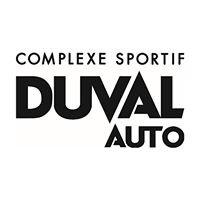 Complexe Sportif Duval Auto