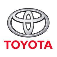 Breton Toyota