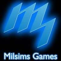 Milsims Games