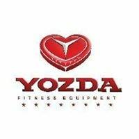 Yozda Fitness Equipment