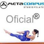 Metacorpus Studio Pilates
