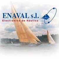 ENAVAL sl