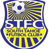 South Tahoe Futbol Club
