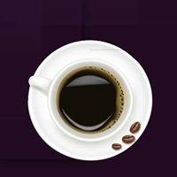 کافه مون