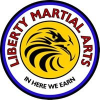 Liberty Martial Arts