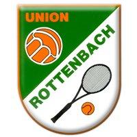 Union VTA Rottenbach