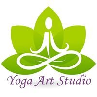 Yoga Art Studio