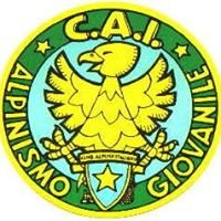 CAI Alpinismo Giovanile sez. di Chiusa