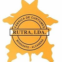 RUTRA - Vegetal Leather Tannery