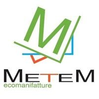 MeteM Ecomanifatture