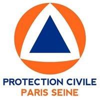 Protection Civile de Paris 10