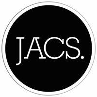 Jacs Salon