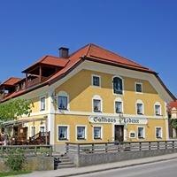 Lederer - Der Wirt in Surheim
