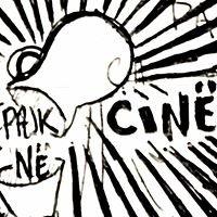 Cine Tepache