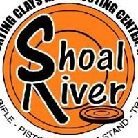 Shoal River Sporting Clays and Shooting Center