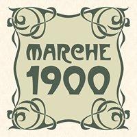 Marche 1900