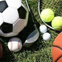 Sport: Diritto & Rovescio