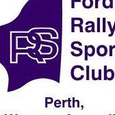 Ford Rallye Sport Club of WA