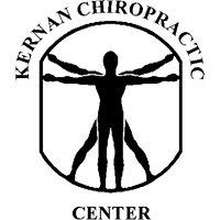 Kernan Chiropractic Center