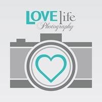 Love Life Photography