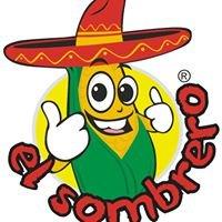 El Sombrero-Mexican food supplier