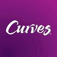Curves Jenny Craig Goulburn