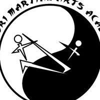 Satori Martial Arts Academy