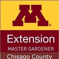 Chisago County Master Gardeners