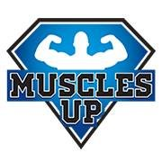 MusclesUP