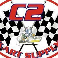 C2 Kart Supply