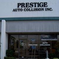 Prestige Auto Collision