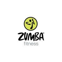 Zumba North Sheffield