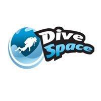DiveSpace