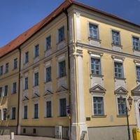 Private Wirtschaftsschule Donauwörth