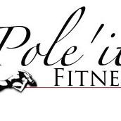 Pole'iticians Fitness Studio