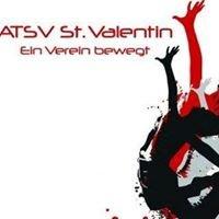 ATSV St.Valentin