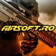 Airsoft.ro