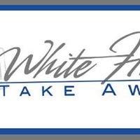 WhiteHills Takeaway