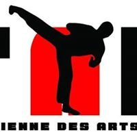 "Association Tunisienne des Arts Martiaux "" ATAM """